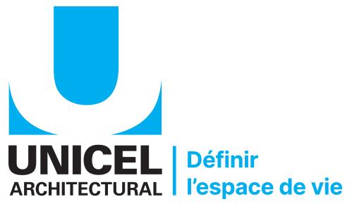UNICEL FRE logo